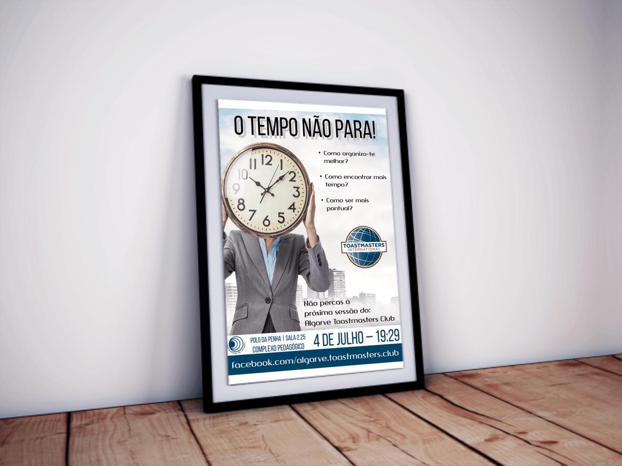 cartazes-TM-02