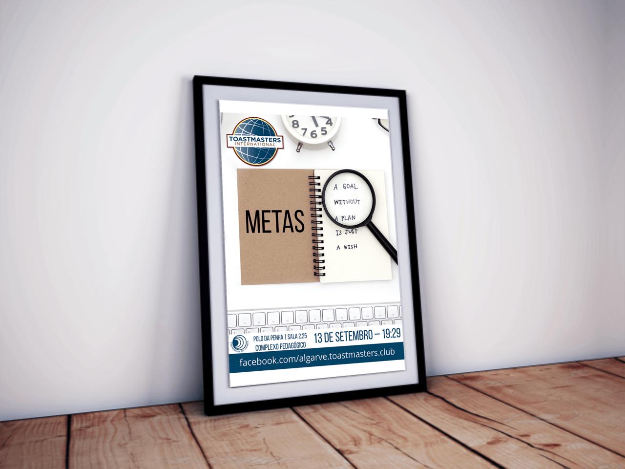 cartazes-TM